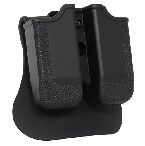 SIGTac MAGPDBL22943 8500014 Double P229/250 40 Black Polymer