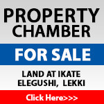 classified-property-chamber
