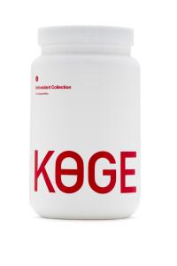 Antioxidant Collection copy
