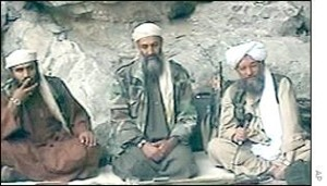 Sulaiman_Abu_Ghaith,_Osama_bin_Laden_and_Ayman_al_Zawahiri,_from_an_al_Qaeda_propaganda_tape