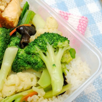 packed-lunch-healthy-diet-food-broccoli