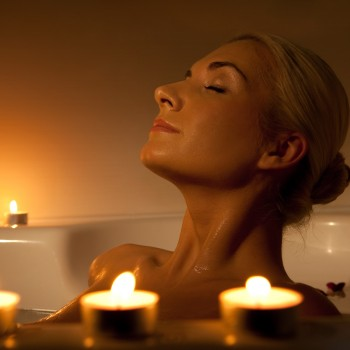 relax-bath-candles