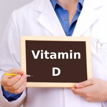 vitamin-d-doctor