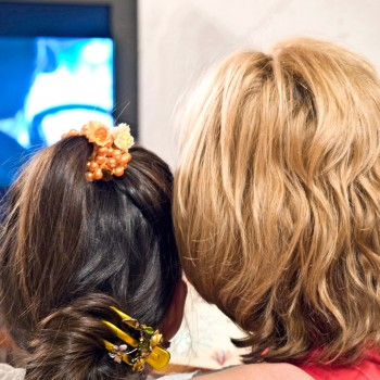 mother-daughter-tv