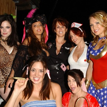 halloween-party-sexy-costume