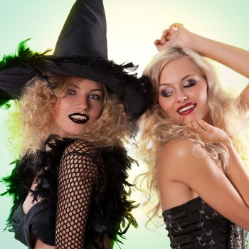halloween-party-sexy-witch-costume