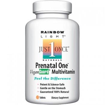 Rainbow_Light_Prenatal_Multivitamin
