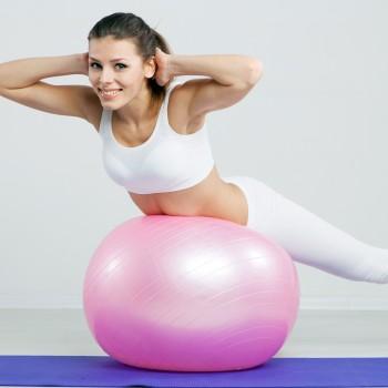 exercise-fitness-ball