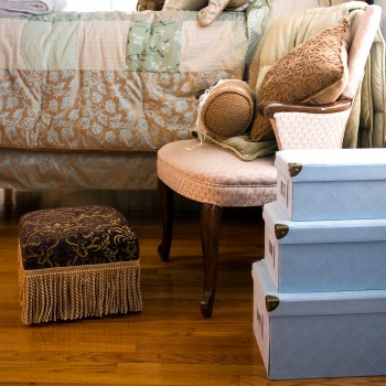 bedroom-storage-boxes