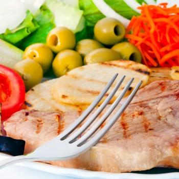 iron-diet