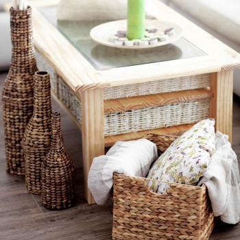 storage-pillow-basket