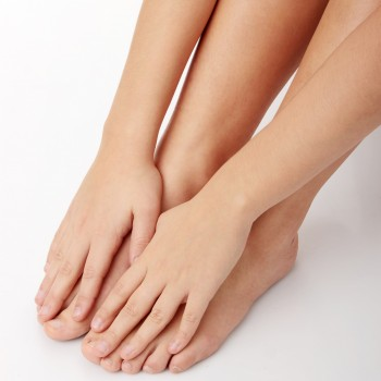 hair-removal-arms-legs