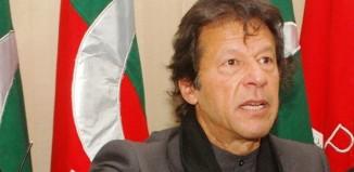 Imran Khan PTI Chairman Biography And History