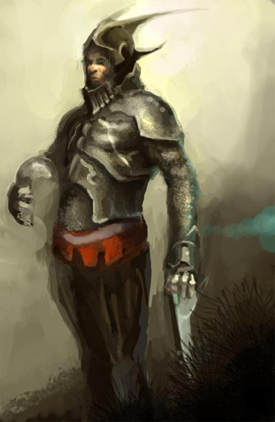 knight-concept-art.jpg