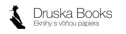 Druska Books