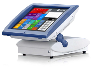 aures ePOS Solutions for Retail