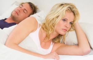 snoring elimination