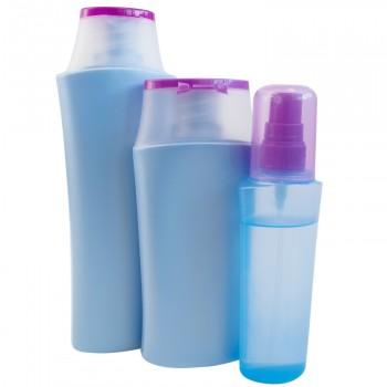 shampoo-conditioner-hair