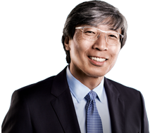 The World's Richest Doctor