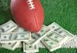 It's time to end the NFL's nonprofit status|escape}