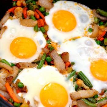 iron-food-diet-eggs-legumes