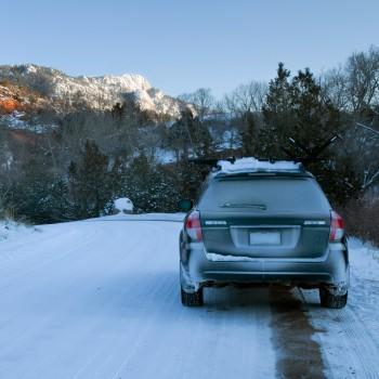 winter-driving-colordo