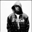Thumbnail of 50 Cent