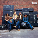 Foto de The Allman Brothers Band
