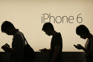 After Apple Inc iCloud 'leaks', here are ways to hide data on phones, from iPhones to Samsungs, more