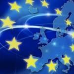 El Parlamento Europeo aprueba propuesta de reglamento de protección de datos