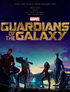 Guardians of the Galaxy 3D (Blu-ray)