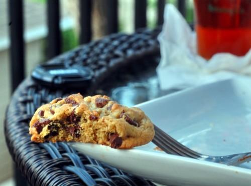 cookie_porch1