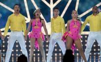 America's Got Talent September 2 2014