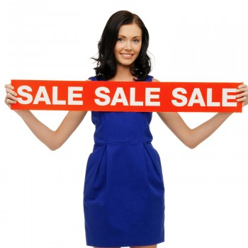 sale-discount-shopping