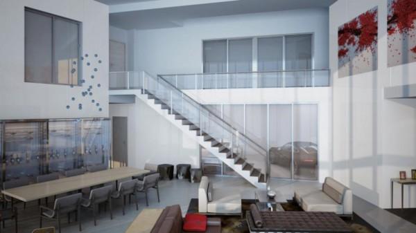 Sky_Residence_Interior