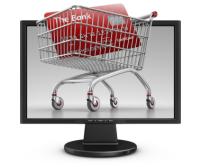 shopping-cart-iStock_000012028148XSmall-resized-201