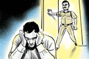 Mumbai: Suicide email to Rakesh Maria saves software engineer's life