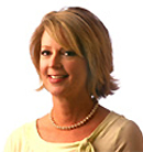 Suzanne Brown, The Denver Post