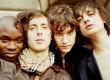 Watch: The Libertines Perform Impromptu Acoustic Set