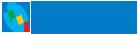 Confederación Sudamericana de Rugby Sitio Web Oficial