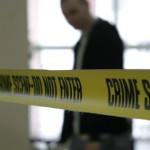 Crime scene investigator schools