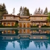America's Most Expensive ZIP Codes