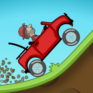 download-Hill-Climb-Racing-for-PC