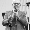 Visit bennygoodman at All About Jazz