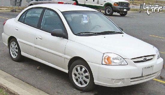 راهنمای خرید خودروی کارکرده (1)