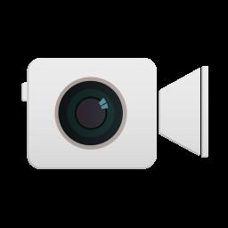 Download Facetime for Windows