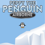 peppy the penguin airborne screen 1 150x150 Peppy The Penguin Airborne Screenshots, Trailer, & Press Release