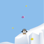 peppy the penguin airborne screen 2 150x150 Peppy The Penguin Airborne Screenshots, Trailer, & Press Release