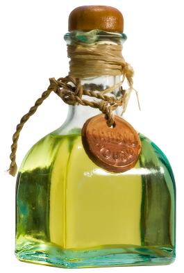 Argan oil benefits