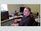 Linus Torvalds offers a peek at his messy office and 'zombie shuffling' desk